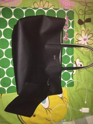 Tasche von Lacoste