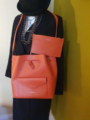 Tasche von Lancaster Paris