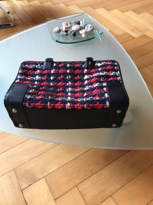 Tasche von Loewe Madrid, Modell Amazona