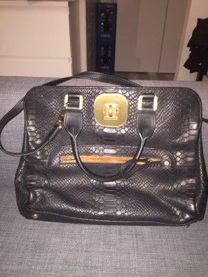 Tasche von Longchamp