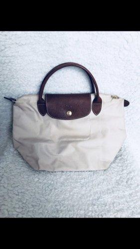 Tasche von Longchamp mit Staubbeutel