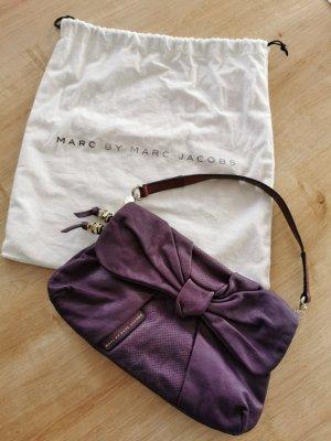 Tasche von Marc by Marc Jacobs