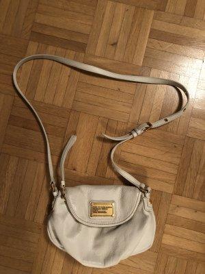 Tasche von Marc Jacobs