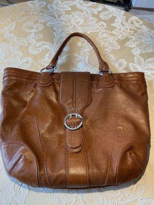 Tasche von Mexx