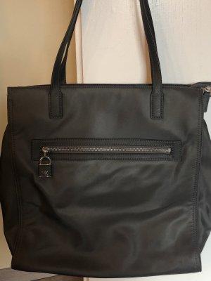 Tasche von Michael Kors Nylon Leather