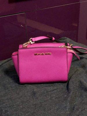 Tasche von Michael Kors Pink Neu