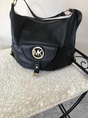 Tasche von MK