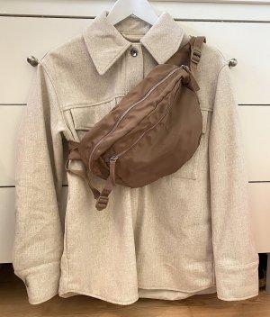 Tasche von Monki