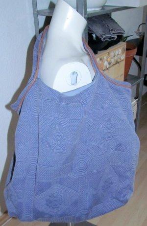Tasche von Monoprix Femme