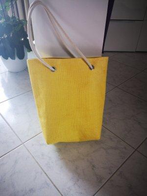 Tasche von more&more