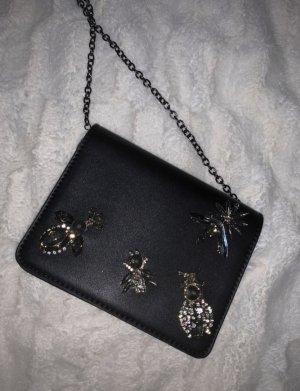 Tasche von Nuna Lie