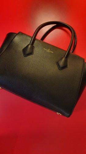 Tasche von Pauls Boutique London