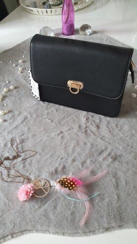 Tasche von Pieces *Last Sale*