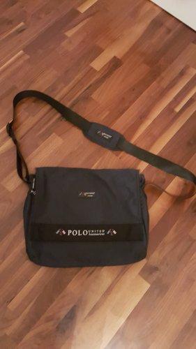Tasche von Polo