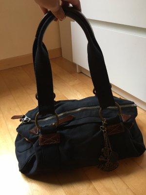Tasche von PRL