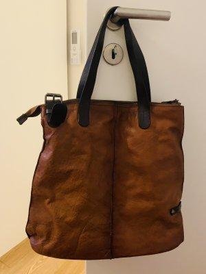 Tasche von Rehard