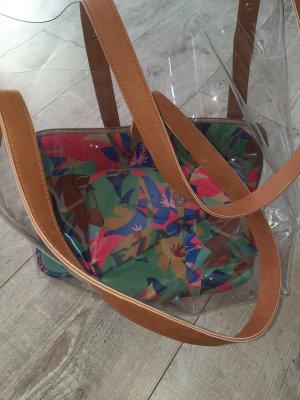 Tasche von Rene Lazard