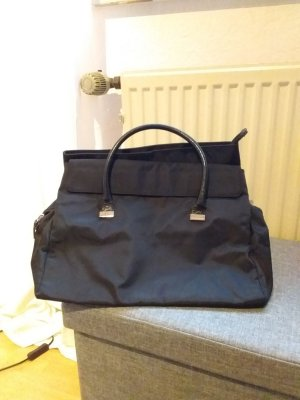 Tasche von Rene Lezard
