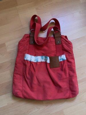 Tasche von Roxy in Rot
