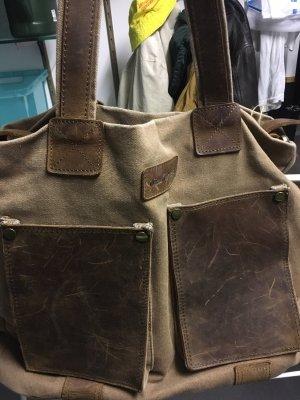 Tasche von Schutzengel