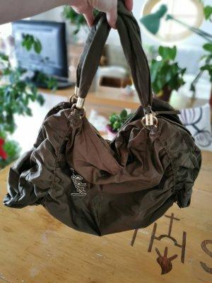 Tasche von Sisley