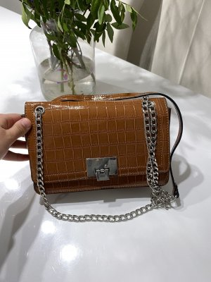 Tasche von Stradivarius