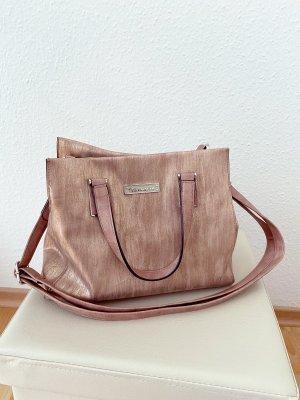Tasche von Tamaris