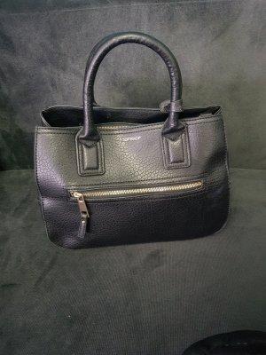 Tasche von Top Shop