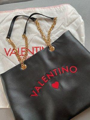 Tasche von Valentino by Mario Valentino