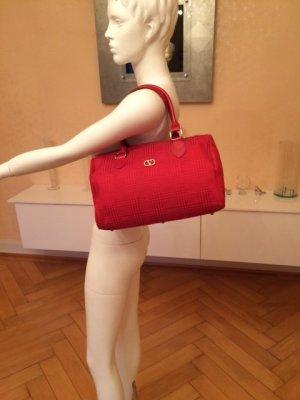 Tasche von Valentino Vintage