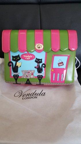 Tasche von Vendula