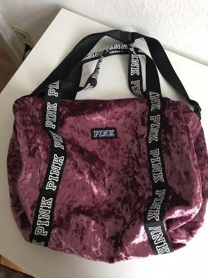 Tasche von Victoria's Secret