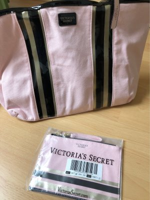 Victoria's Secret Comprador multicolor