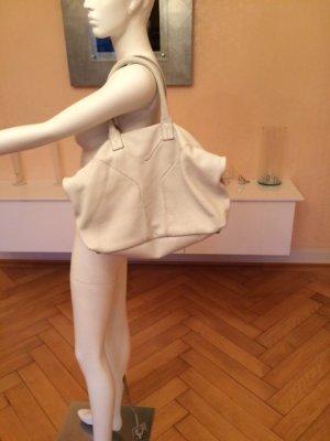 Tasche von Yves Saint Laurent