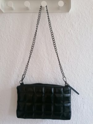 Tasche von Zara neu