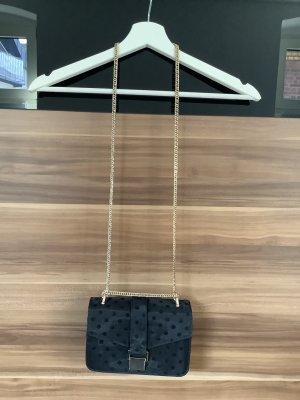 Tasche von Zara (schwarz)