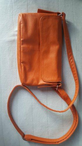 Tasche von Zwei