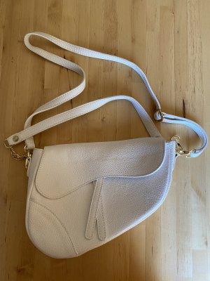 Tasche wie Saddle Bag von Dior
