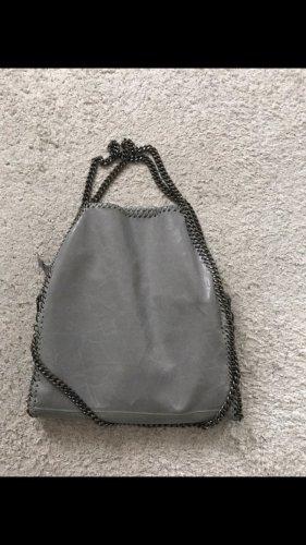 The Gazette Ninth Mysano Fanart XL Tote Bag Beutel Tasche J Rock Visual Kei Japan