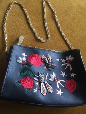 Tasche Zara Trf