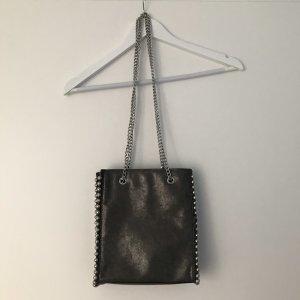 Tasche Zara wie neu