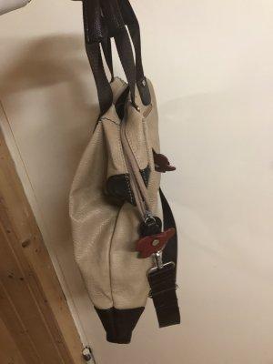 Tasche zu verkaufen