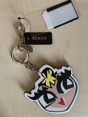 Taschen-/Schlüsselanhänger von Guess