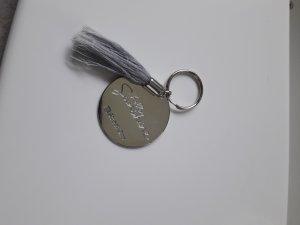 Taschen-u. Schlüsselanhänger