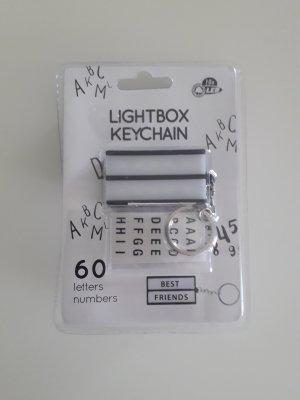 Taschen-u.Schlüsselanhänger LED