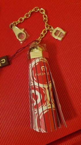 Taschenanhänger von Aigner