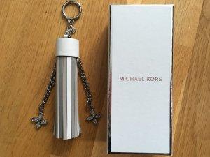 Michael Kors Sleutelhanger veelkleurig