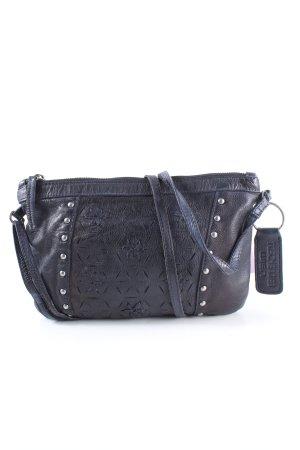 Taschendieb Minitasche
