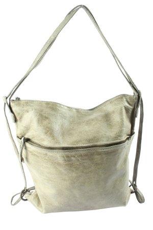 Taschendieb Schultertasche