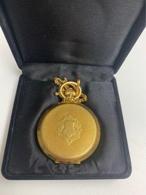 Royal Orologio automatico oro